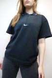 Nike Center Swoosh Polo M