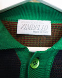 Zimbello jumper M-Sweater-Thrift On Store