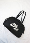 Nike Bag-bag-Thrift On Store