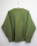 Hollywood Sweater L-Sweater-Thrift On Store