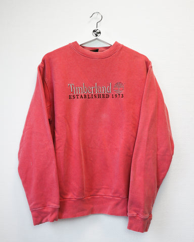 Timberland Sweater S