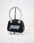 Puma Bag-bag-Thrift On Store