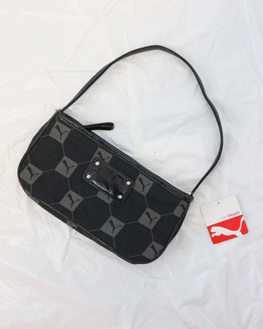Puma Bag NEW-bag-Thrift On Store