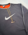 Nike Chain Reworked