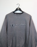 Champion Sweater XL