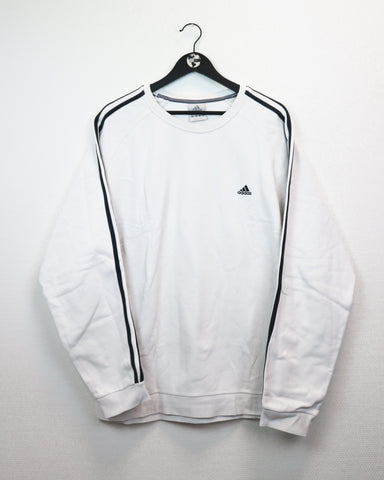 Adidas Sweater XL