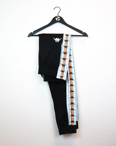 Kappa Jogger M-Jogger-Thrift On Store