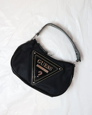 Guess Bag-bag-Thrift On Store
