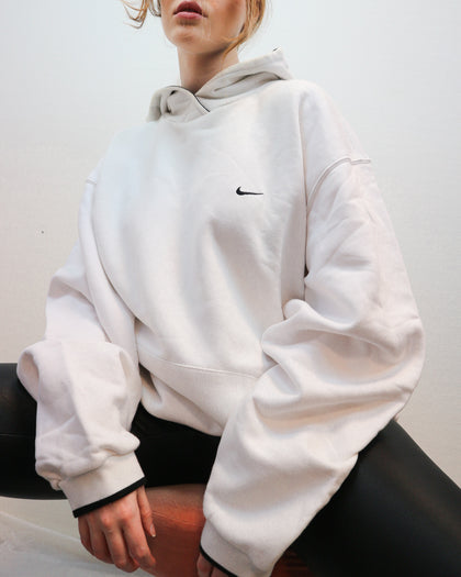 Nike Hoody XXL-Sweater-Thrift On Store