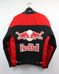 RedBull Racing Jacket XL