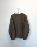 Nike Sweater L-Sweater-Thrift On Store