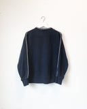 Nike Sweater M-Sweater-Thrift On Store