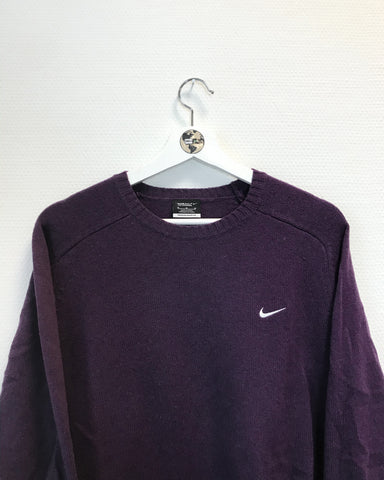 Nike Jumper M-Sweater-Thrift On Store
