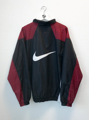 Nike Jacket XL-Coats & Jackets-Thrift On Store