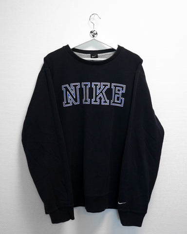 Nike Sweater XXL-Sweater-Thrift On Store