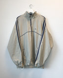Nike jas XXL-Coats & Jackets-Thrift On Store