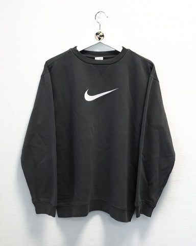 Nike Sweater S-Sweater-Thrift On Store