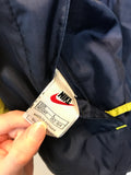 Nike Jacket S-Coats & Jackets-Thrift On Store