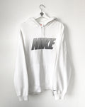 Nike Hoody XL-Sweater-Thrift On Store