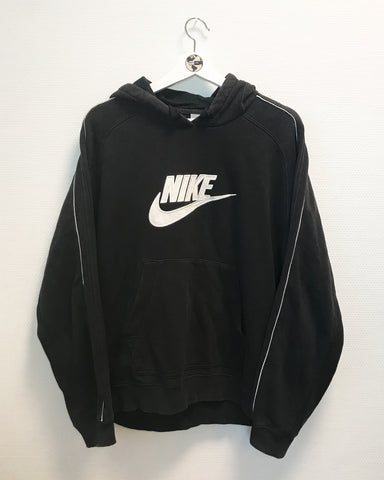 Nike Hoody M-Sweater-Thrift On Store