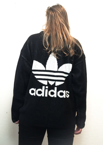 Adidas Jumper M-Sweater-Thrift On Store