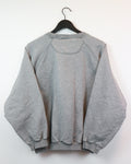 Adidas Sweater M-Sweater-Thrift On Store