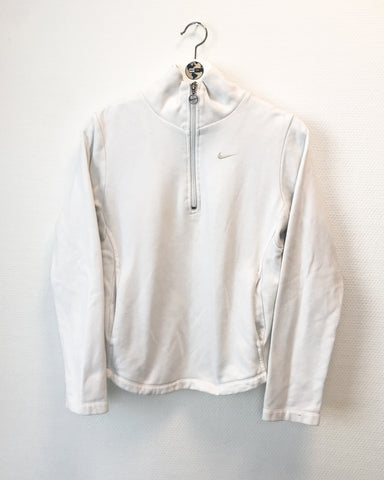 Nike Sweater S/M-Sweater-Thrift On Store