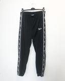 Reebok Jogger M-Jogger-Thrift On Store