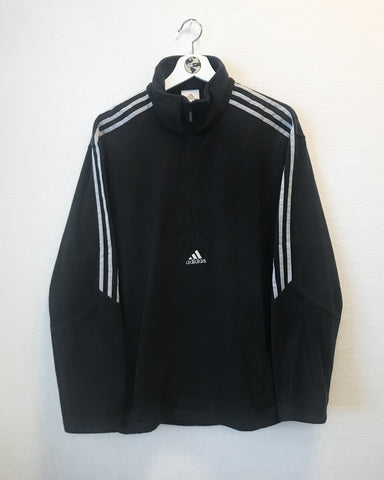 Adidas Sweater S-Sweater-Thrift On Store