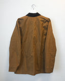 Carhartt Devon Jacket L-Coats & Jackets-Thrift On Store