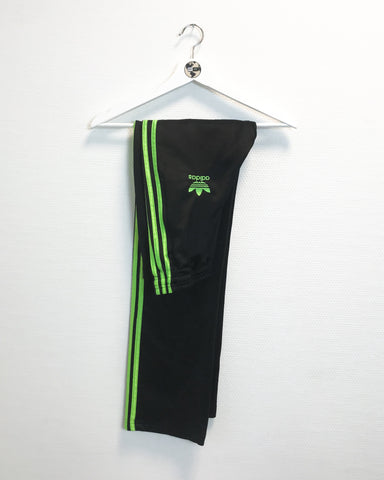 Adidas Chil62 jogger S/XS-Jogger-Thrift On Store