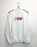 Reebok Sweater XS-Sweater-Thrift On Store