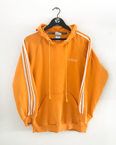 Adidas Hoody S-Sweater-Thrift On Store