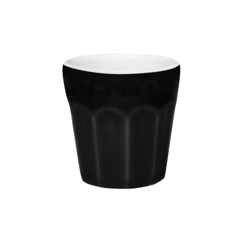 Daily Tumbler Ceramic Black Small