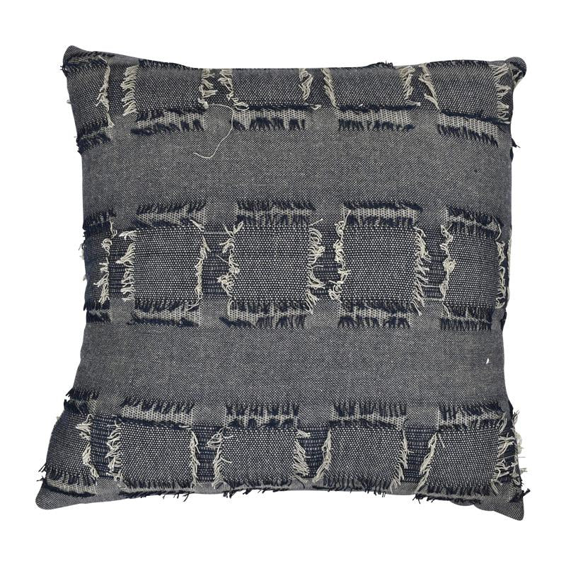 Sorrento Cushion Cotton Denim