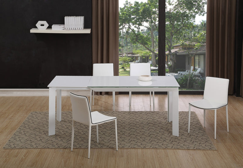 Angeles Dining Table