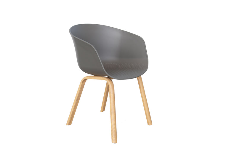 Eyre Dining Chair