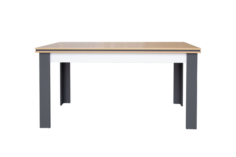 Bianco Dining Table