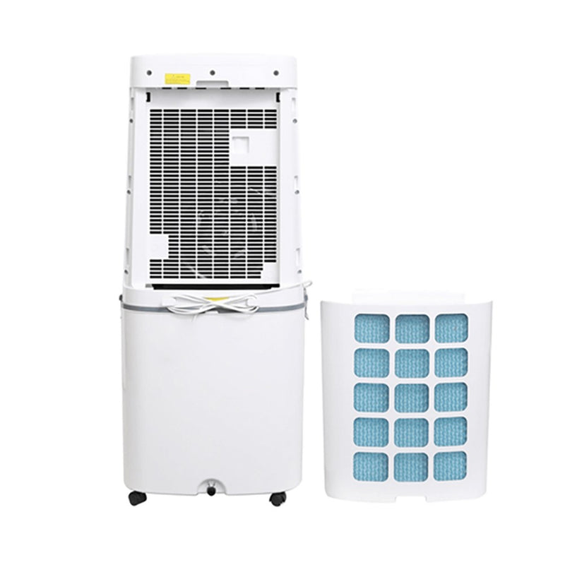 Midea Air Cooler With Multi Function Eco Cooling