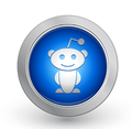 FREE COURSE: Reddit Marketing for Sales and Traffic