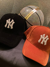 Load image into Gallery viewer, Big City and Dreams NY Hat