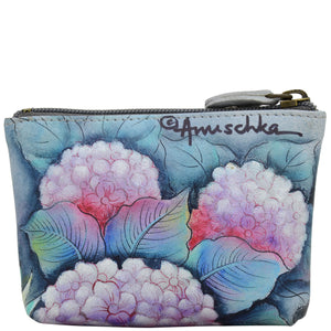 Coin Pouch - 1031