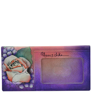 Checkbook Cover - 1056