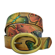 Load image into Gallery viewer, Waist Belt - 1087