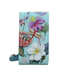 Load image into Gallery viewer, Smartphone Crossbody - 1154