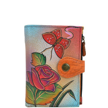 Load image into Gallery viewer, Ladies Wallet - 1700
