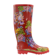 Load image into Gallery viewer, TALL RAIN BOOT - 3200