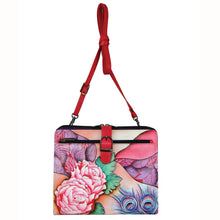 Load image into Gallery viewer, Tablet Case - 523