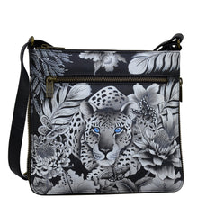 Load image into Gallery viewer, Expandable Travel Crossbody - 550