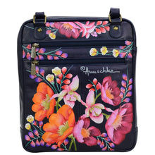 Load image into Gallery viewer, Large Crossbody - 650